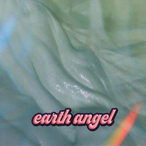 earth angel bbybutta