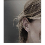Load image into Gallery viewer, Earcuff Sunset