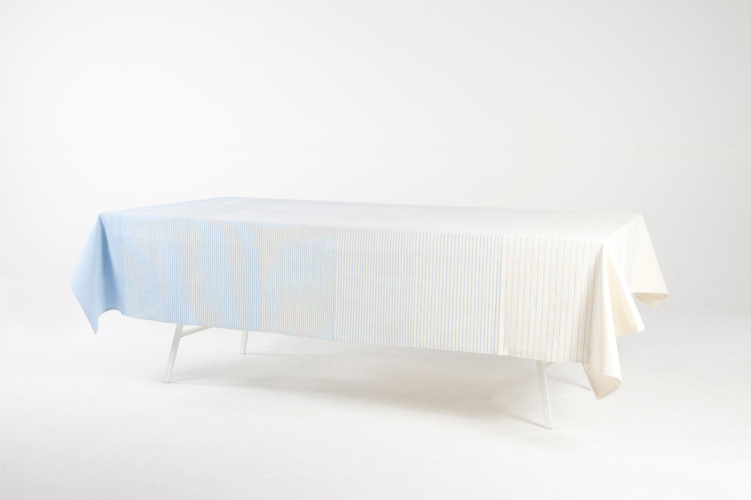 Table Cloth (large)