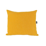 Load image into Gallery viewer, Cushion |Mustard