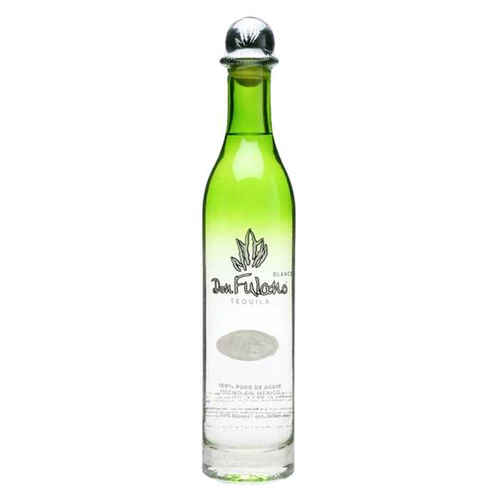 Tequila Don Fulano Blanco 40° 700ml