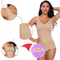 Mahana ™ Swarming Body Shaper