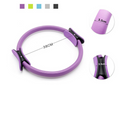 CherryCastle Magic Pilates Ring