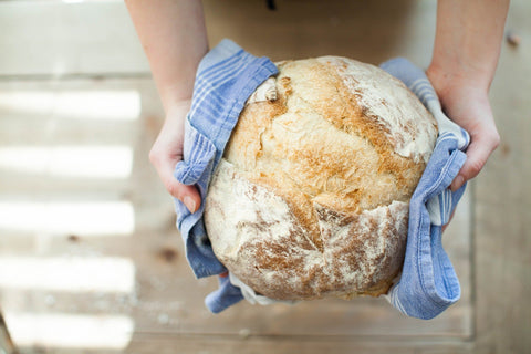 when to use convection baking