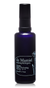 Exhale Daily Hydrating Nectar SPF30