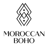 moroccanboho store