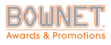 Bownet Promotions