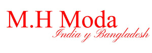MH Moda India y Bangladesh