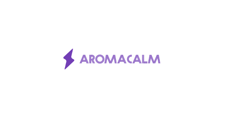 AromaCalm™ Diffusers