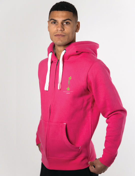 Caribbean-Creatures-hoodie-ethical-clothing-uk