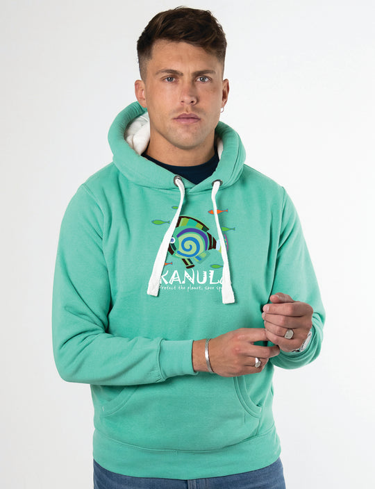 Mother-Fish-hoodie-ethical-clothing-uk