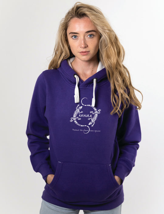 Sparring-Lizards-hoodie-ethical-clothing-uk