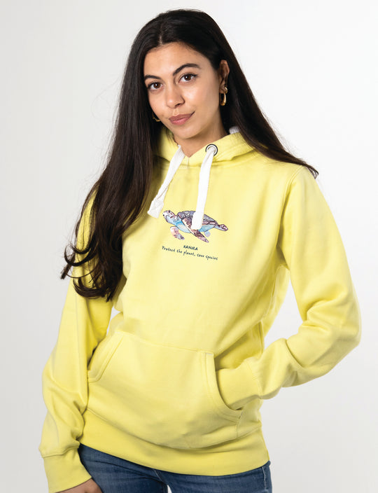 Turtle-Colour-hoodie-ethical-clothing-uk