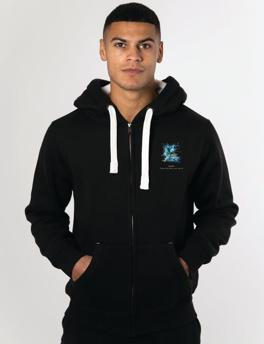 Happy-Dolphin-hoodie-ethical-clothing-uk