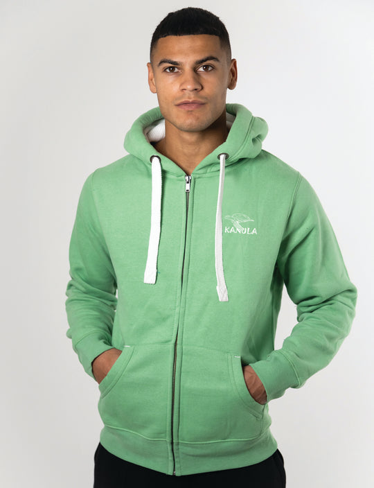 Lonesome-Turtle-Outline-hoodie-ethical-clothing-uk