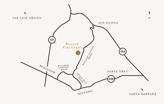 Visit – Rusack on san diego wine tasting map, cambria wine tasting map, los olivos wine tasting map, solvang ca map, napa wine tasting map, edna valley wine map, central valley wine map, foxen wine trail map, paso robles wine tasting map, willamette valley wine tasting map, solvang wineries map, solvang century map, wine tasting sonoma map, santa rita hills appellation map, california wine tasting map, amador county wine tasting map, sutter creek wine tasting map, santa rita hills wineries map, napa valley driving map, temecula wine tasting map,