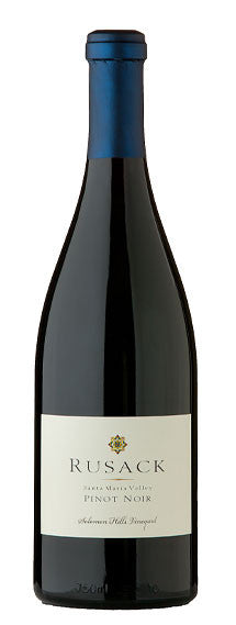 pinot-noir-solomon-hills-vineyard-2012