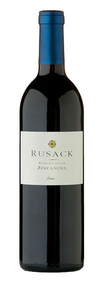 Zinfandel<br> Ballard Canyon Estate, 2014
