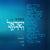 Yisroel Werdyger - Moshcheini (Single)