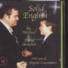 Michoel & Dovid Streicher - Solid English