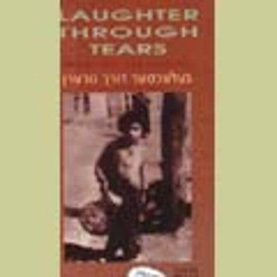 Israel Music Series - Laughter Through Tears