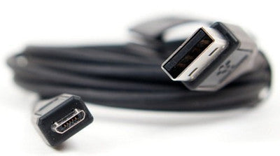 For Samsung USB 2.0 Data Cable
