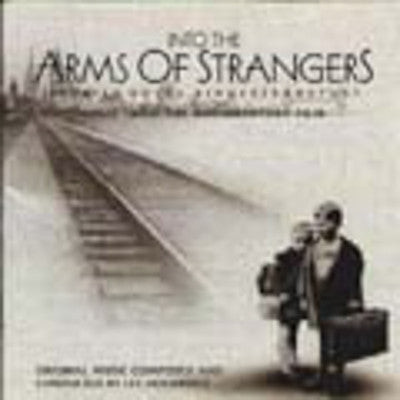 Various - Into The Arms Of Strangers