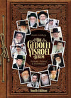 Gedolei Yisroel Album, Vol. 1