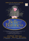 Malky Giniger - Belle & The Baroness - Video (For Women Only)