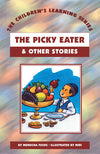 Children's Learning Series #20: The Picky Eater