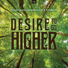 Chaim Davis - Desire to go Higher (Single)