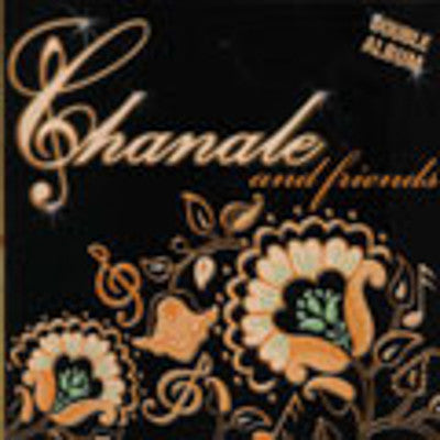 Chanale - Chanale and Friends
