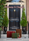 A Blessing In Disguise - DVD