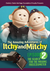 Chofetz Chaim Heritage Foundation - Itchy & Mitchy II
