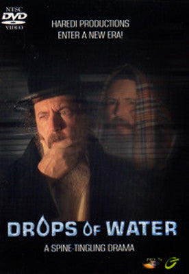 Various - Drops of Water