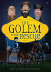 The Golem to the Rescue