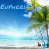DJ Yehuda - Euphoria (Single)