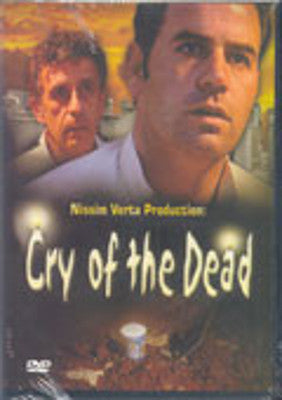 Greentec Movies - Cry Of The Dead