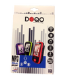 Doqo Kosher  MP3 Player & Voice Recorder (no radio)