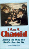 Jewish Educational Media - I Am A Chossid