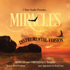 Dovid Pearlman - Miracles - Instrumental