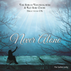 Shiras Yerushalayim - Never Alone (for women & girls)