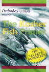 Orthodox Union - The Kosher Fish Primer
