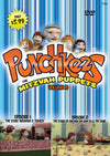 Punchkees - Volume 10