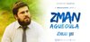 Menachem Levy - Zman Hageula (Single)