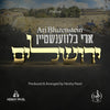 Yerushalayim - Ari Bluzenstein (Single)