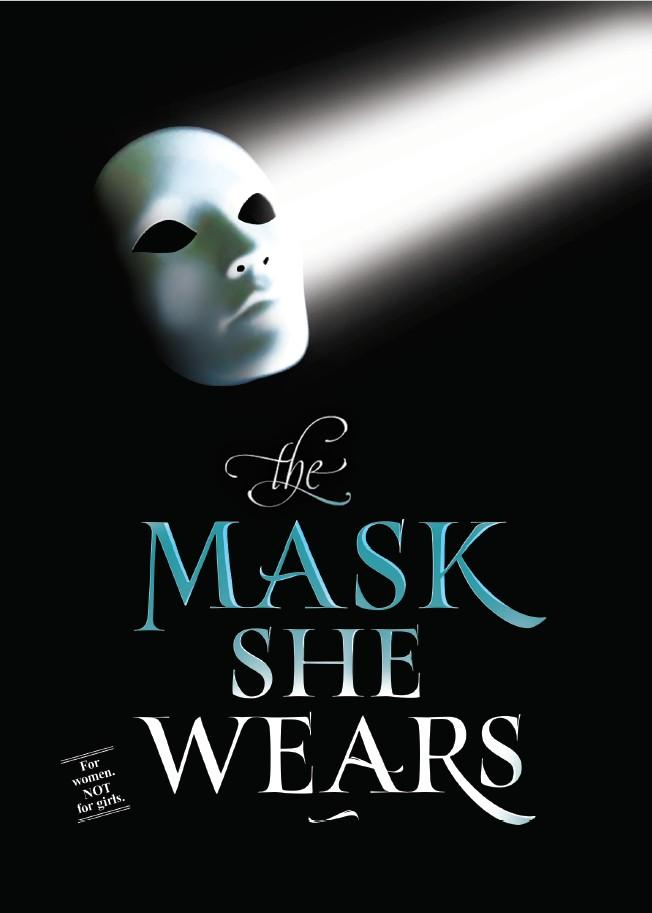The Mask She Wears (Video)