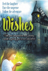 Wishes - DVD