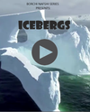 Borchi Nafshi Series - Icebergs (Video)