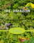 Borchi Nafshi Series - The Amazon (Video)